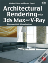 Architectural Rendering With 3ds Max/Vra