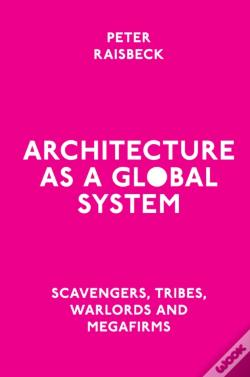 Wook.pt - Architecture As A Global System