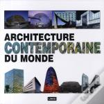 Architecture Contemporaine (Édition 2008)