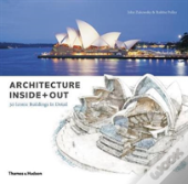 Architecture Deconstructed
