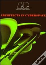 Architecture In Cyberspace