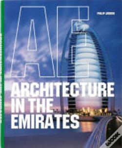 Wook.pt - Architecture In The Emirates