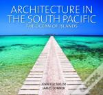 Architecture In The South Pacific
