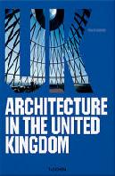 Architecture In The United Kingdom