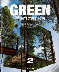 Wook.pt - Architecture Now! Green