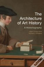 Architecture Of Art History
