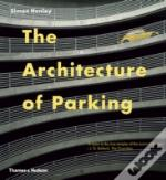 Architecture Of Parking