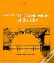 Architecture Of The City
