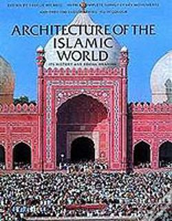 Wook.pt - Architecture Of The Islamic World