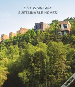 Wook.pt - Architecture Today: Sustainable Homes