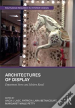 Architectures Of Display