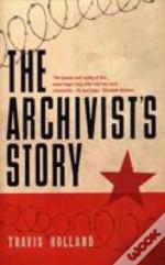 Archivist'S Story
