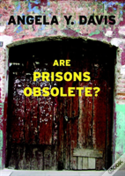 Wook.pt - Are Prisons Obsolete?