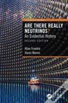 Are There Really Neutrinos?