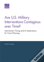 Are Us Military Inter Contagious