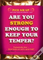 Are You Strong Enough To Keep Your Tempe