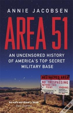 Wook.pt - Area 51