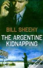Argentine Kidnapping