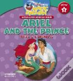 Ariel and the Prince