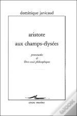 Aristote Aux Champs Elysees