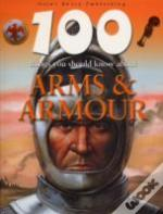 Arms And Armour