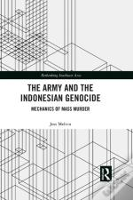 Army And The Indonesian Genocide