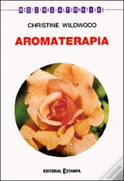 Wook.pt - Aromaterapia