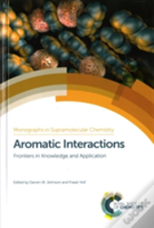 Aromatic Interactions