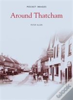 Around Thatcham
