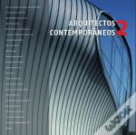 Arquitectos Contemporâneos - Volume 2