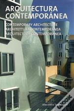 Arquitectura Contemporanea (Es-In-It-Po)
