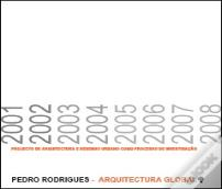 Arquitectura Global - XX Anos, XX Projectos