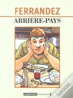 Arriere-Pays