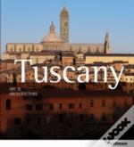 Art & Architecture: Tuscany