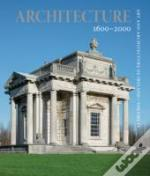 Art And Architecture Of Ireland: Architecture 1600-2000