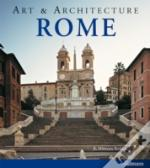 Art And Architecture Rome