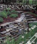 Art And Craft Of Stonescaping