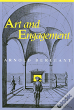 Art And Engagement