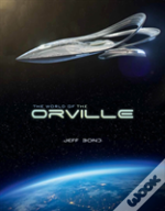 Art And Making Of The Orville