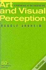 Art And Visual Perception