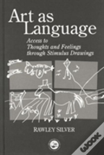 Art As Language
