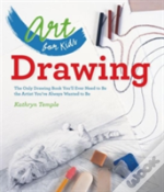Art For Kids: Drawing