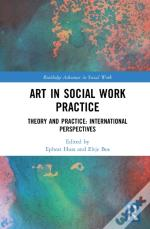 Art In Social Work Practice