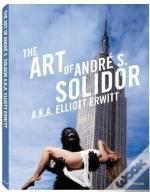 Art Of Andre S Solidor