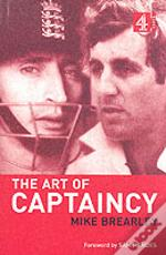 Art Of Captaincy