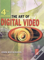 Art Of Digital Video
