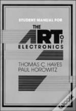 Art Of Electronics Student Manualstudent Manual