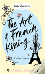 Art Of French Kissing
