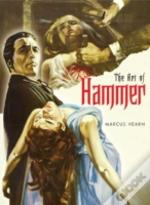 Art Of Hammer