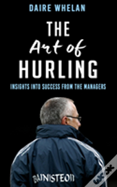 Art Of Hurling